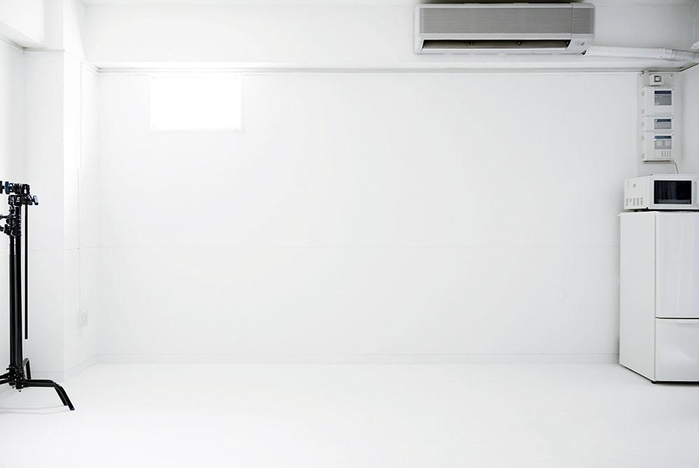 スタジオ風景03