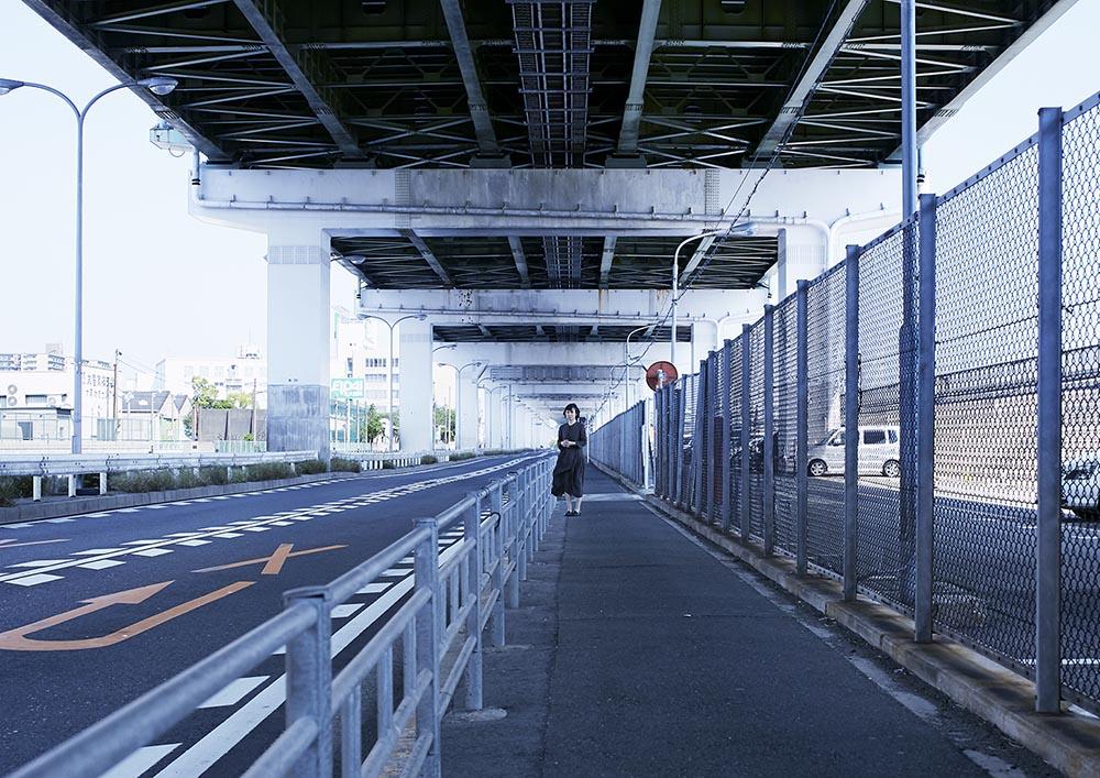 田中 静紀の作品005