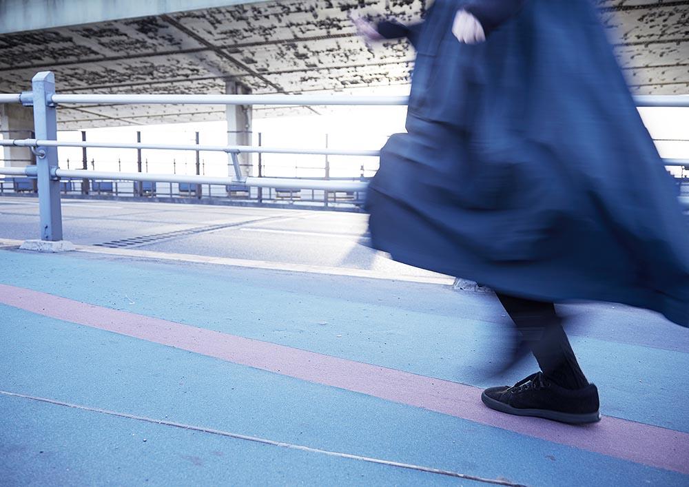 田中 静紀の作品006