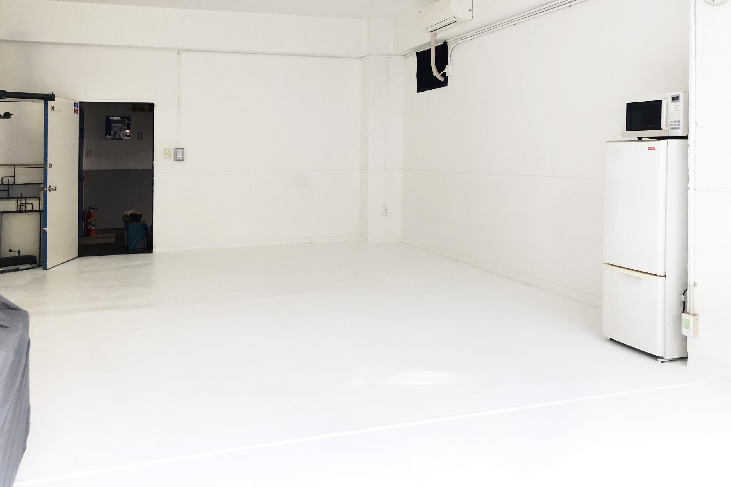スタジオ グライド